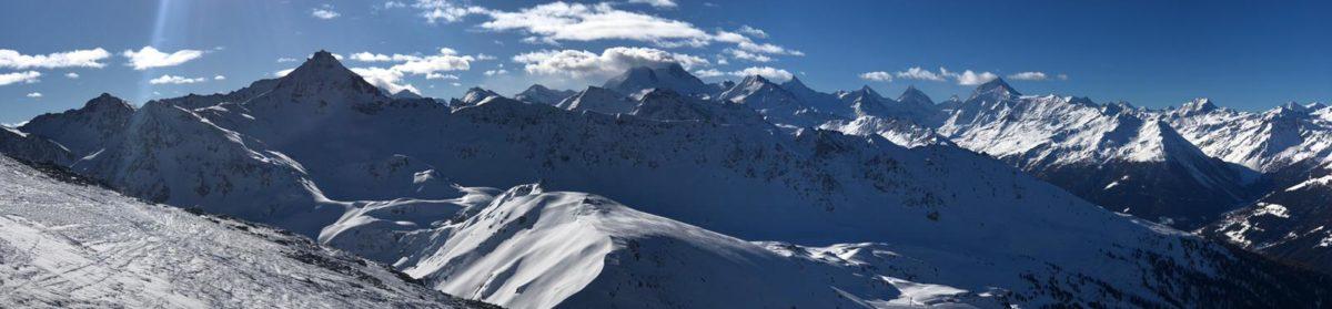 Ski-club Petit-Val